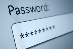 passwords, security, heartbleed, lastpass